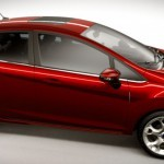 2011-Ford-Fiesta-80