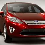 2011-Ford-Fiesta-90