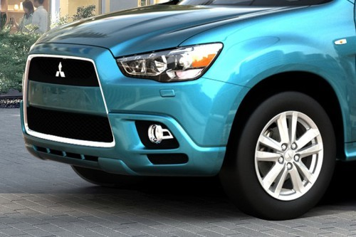 2011-Mitsubishi-RVR-3