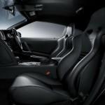 2011-Nissan-GT-R-SpecV-14