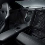 2011-Nissan-GT-R-SpecV-18