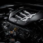 2011-Nissan-GT-R-SpecV-27