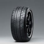 2011-Nissan-GT-R-SpecV-36