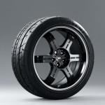 2011-Nissan-GT-R-SpecV-38