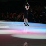 2011-audi-a-lucy-liu