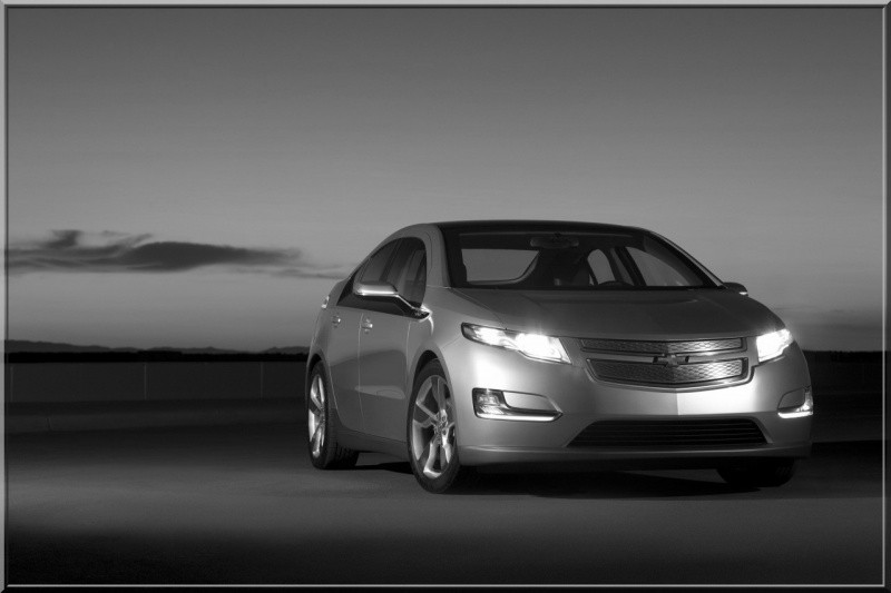 2011_chevrolet_volt_press2_image_011