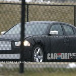 2011_dodge_charger_3_cd_gallery