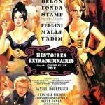 400x537_affiche-Histoires-extraordinaires-Tre-passi-nel-delirio-1968-1