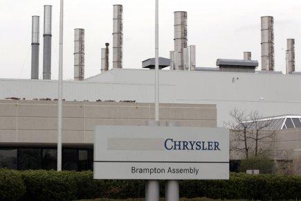 68237-usine-chrysler-brampton-ontario-cesse