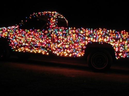 800x600_christmas_truck_10