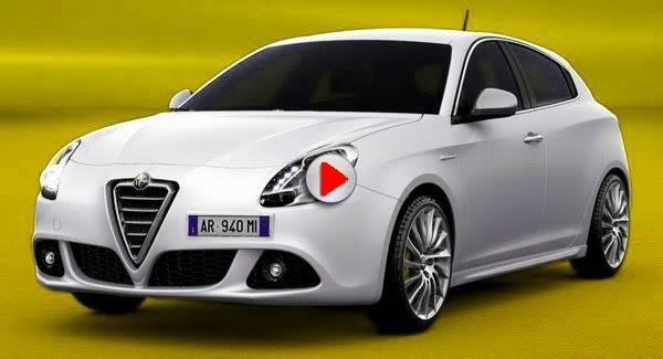 Alfa-Romeo-Giulietta-