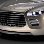 Aston-Martin-Lagonda-Concept-2
