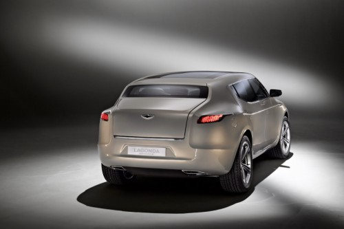 Aston-Martin-Lagonda-Concept-3