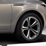 Aston-Martin-Lagonda-Concept-6