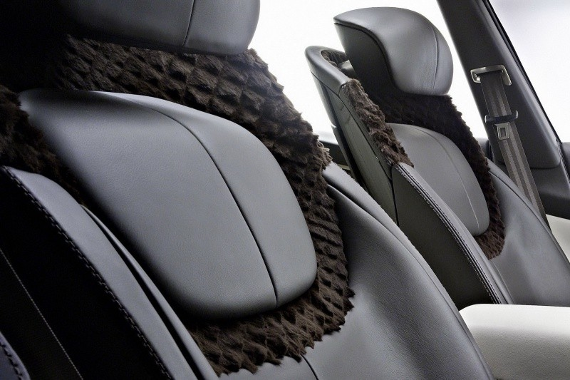 Aston-Martin-Lagonda-Concept-8