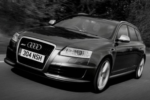 Audi-RS-6-Avant_1