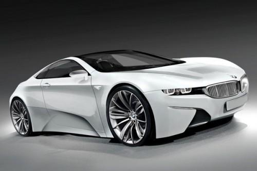 BMW-M_supercar_hybride_ED__2012