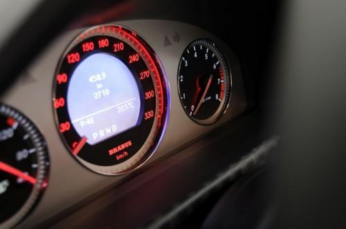 BRABUS-Mercedes-GLK-V12-12