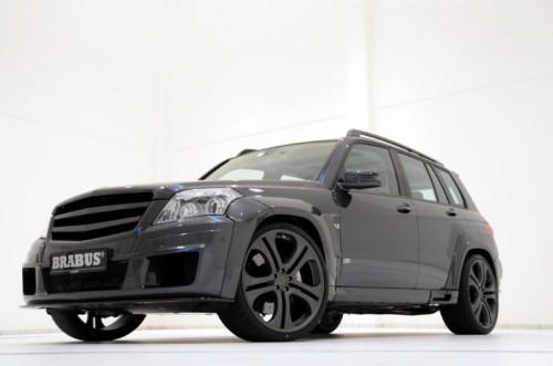 BRABUS-Mercedes-GLK-V12-15