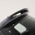BRABUS-Mercedes-GLK-V12-17