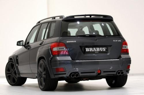 BRABUS-Mercedes-GLK-V12-2