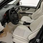 BRABUS-Mercedes-GLK-V12-20