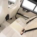 BRABUS-Mercedes-GLK-V12-25
