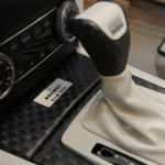 BRABUS-Mercedes-GLK-V12-28