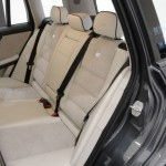 BRABUS-Mercedes-GLK-V12-31