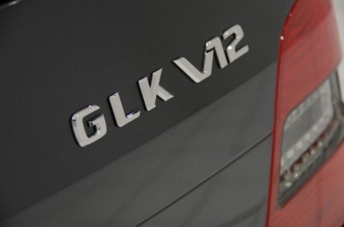 BRABUS-Mercedes-GLK-V12-9