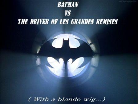Batman-00