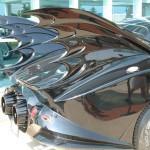 Batmobile-Limousine-2