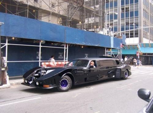 Batmobile-Limousine-3