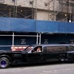 Batmobile-Limousine-4