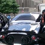 Batmobile-Limousine-5