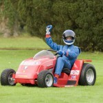 Countax-LawnMower-100mph-2