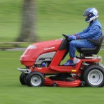 Countax-LawnMower-100mph-3