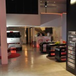 Cube Store _13_