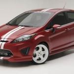 Custom-2011-Ford-Fiesta-LA-1