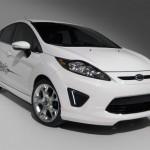 Custom-2011-Ford-Fiesta-LA-2