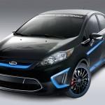 Custom-2011-Ford-Fiesta-LA-3
