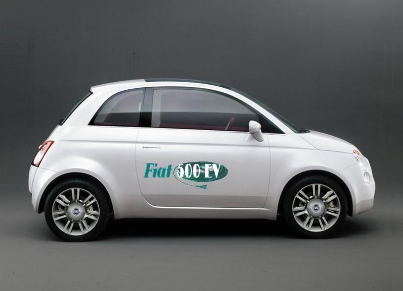 FIAT_500_EV_détroit_2010