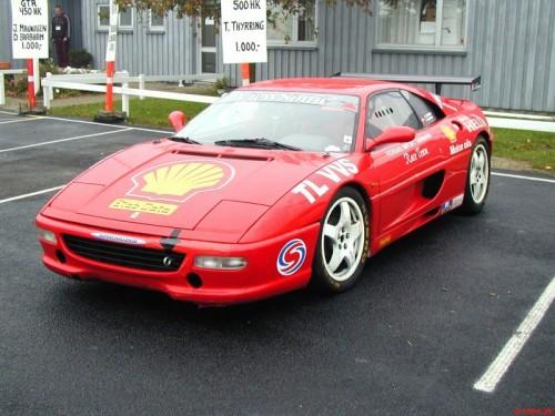 Ferrari_F355_Challenge_01