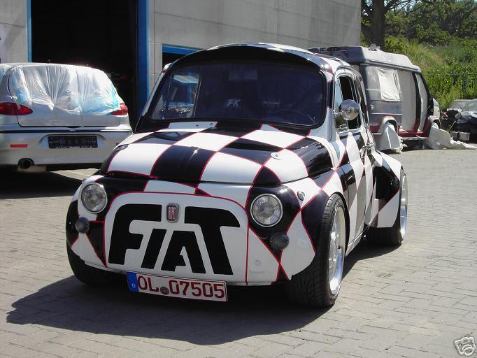 Fiat-500-V6-Turbo-6