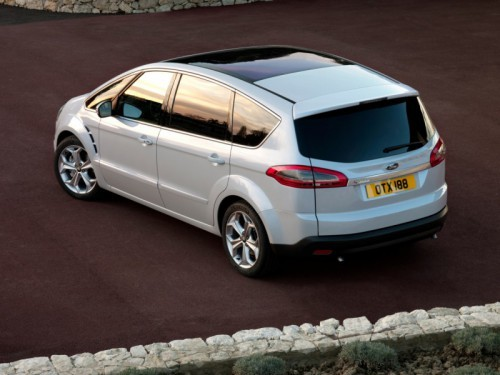Ford_S-Max_2010_2