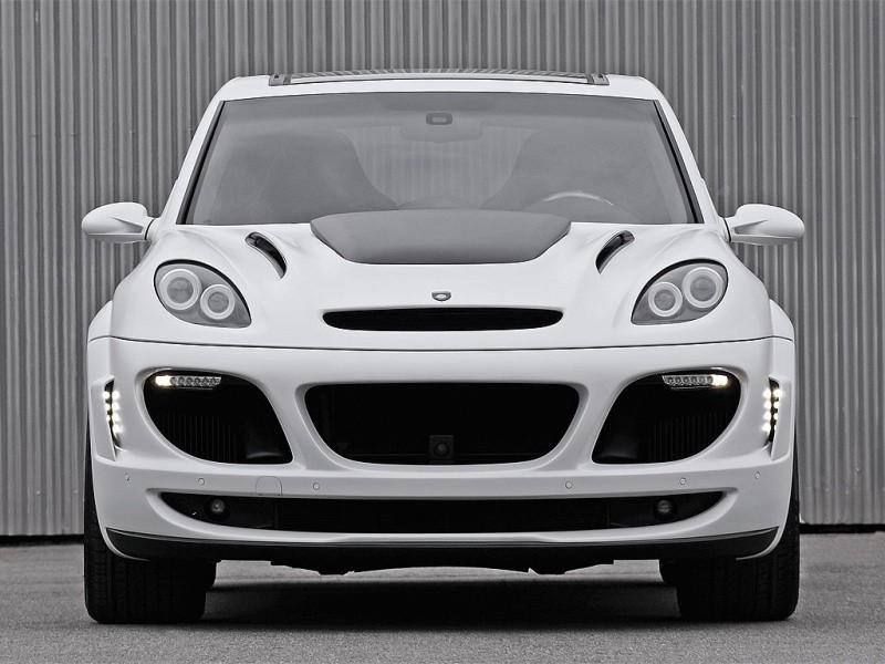 Gemballa-Tornado-Porsche-Cayenne-GTS-2