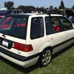 Honda-Civic-74943