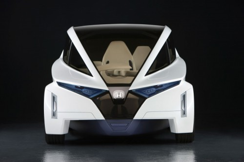 Honda-P-NUT-Concept-15