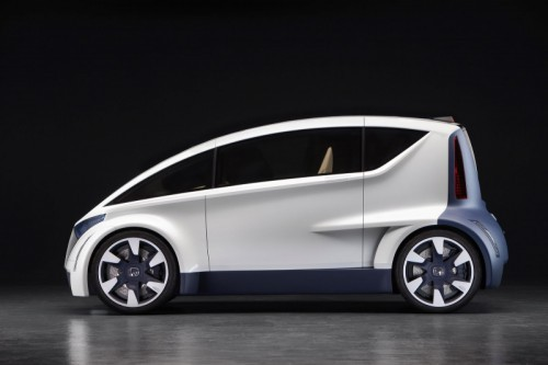 Honda-P-NUT-Concept-7