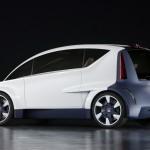 Honda-P-NUT-Concept-9